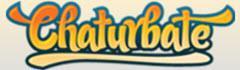 Chaturbate Affiliates Logo